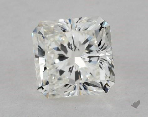 2.03 Carat H-SI1 NA Cut Diamond