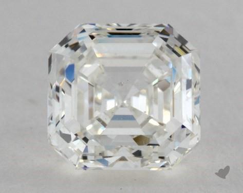 1.75 Carat H-SI1 NA Cut Diamond
