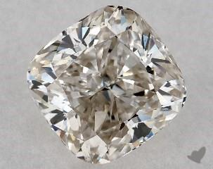 cushion modified0.81 Carat KSI1