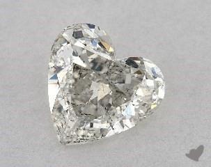 heart0.76 Carat ISI2