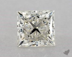 princess0.73 Carat KVS2