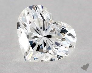 heart0.72 Carat GI1