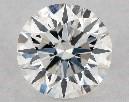 Diamond1